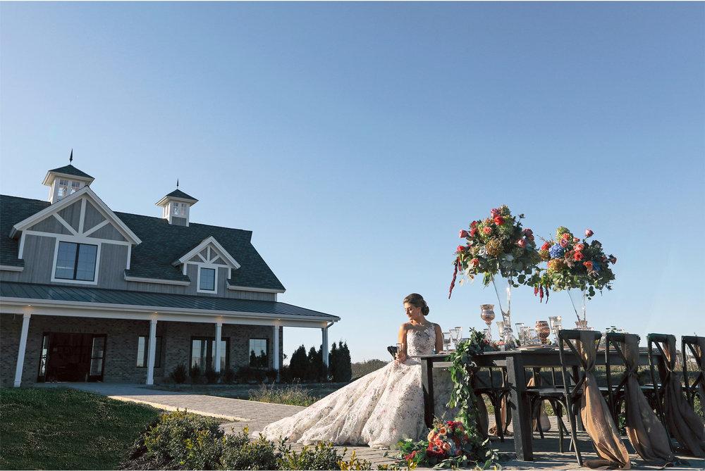 05-Ashery-Lane-Farm-Minneapolis-Minnesota-Wedding-Styled-Shoot-New-Venue-Barn-Orchard-Vineyard.jpg