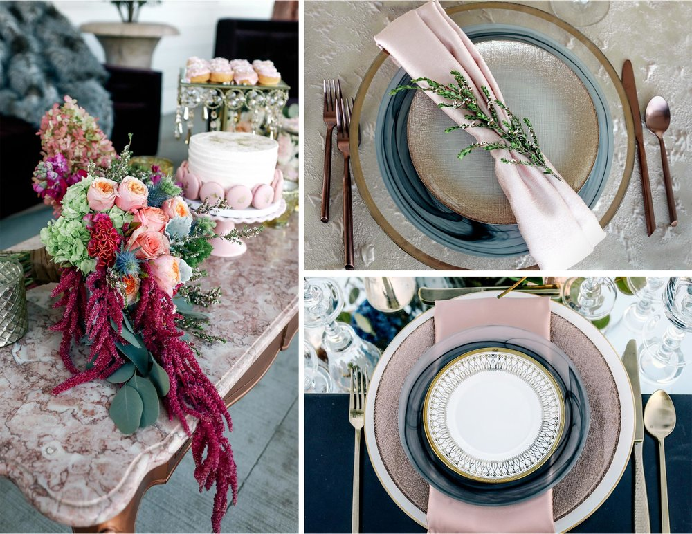 09-Ashery-Lane-Farm-Minneapolis-Minnesota-Wedding-Styled-Shoot-New-Venue-Barn-Orchard-Vineyard-Dinner-Place-Setting-Plates-Decor.jpg