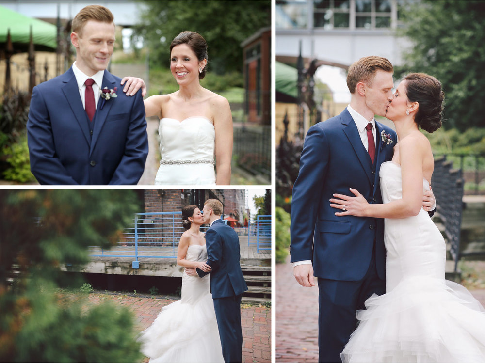 03-Minneapolis-Minnesota-Wedding-Photography-by-Vick-Photography-First-Look-Stone-Arch-Bridge-Callie-and-Reed.jpg