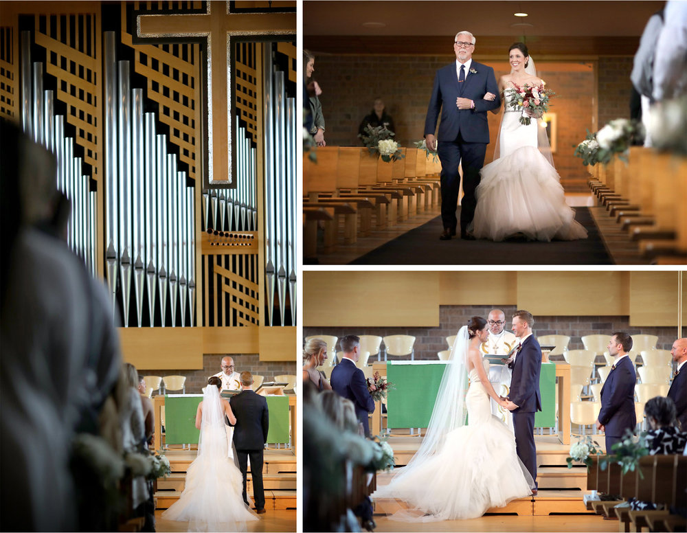 08-Minneapolis-Minnesota-Wedding-Photography-by-Vick-Photography-St.-Andrews-Lutheran-Church--Ceremony-Callie-and-Reed.jpg