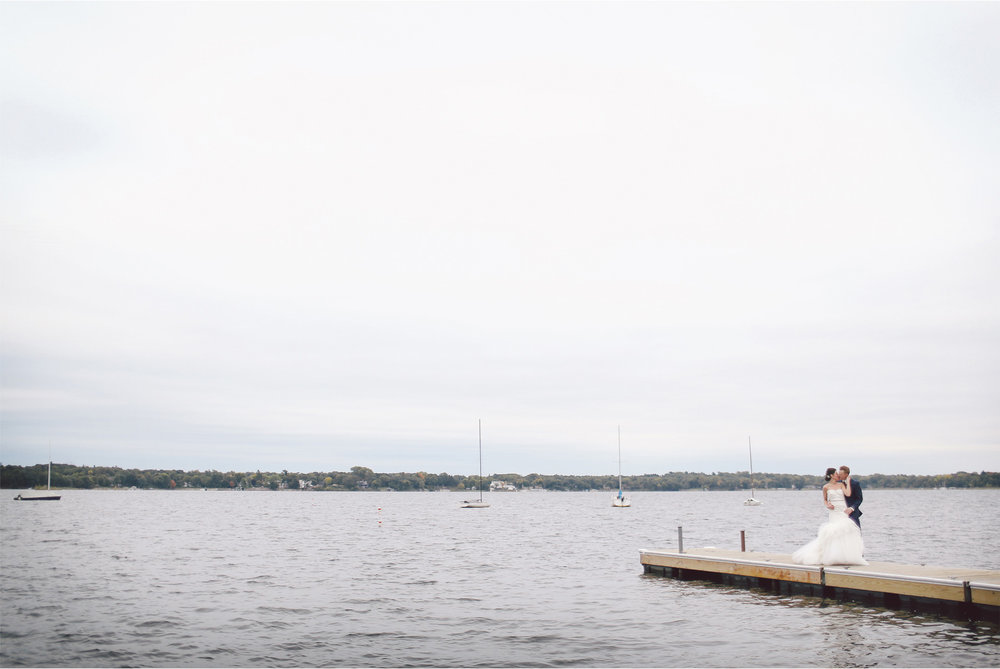 14-Minneapolis-Minnesota-Wedding-Photography-by-Vick-Photography-Lake-Wedding-Party-Groups-Callie-and-Reed.jpg