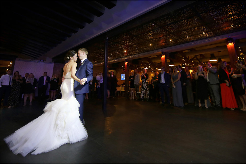 17-Minneapolis-Minnesota-Wedding-Photography-by-Vick-Photography-Minneapolis-Event-Center-Reception-Dance-Callie-and-Reed.jpg