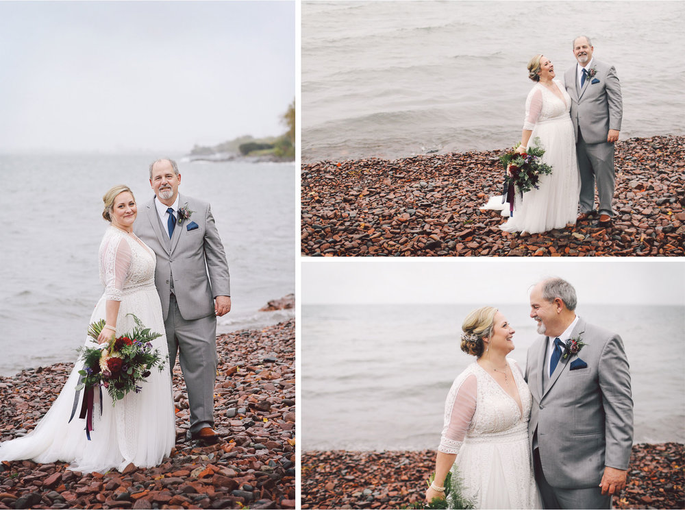 06-Duluth-Minnesota-Wedding-Photography-by-Vick-Photography-Glensheen-Mansion-Rain-Lake-Superior-Kelli-and-Marc.jpg
