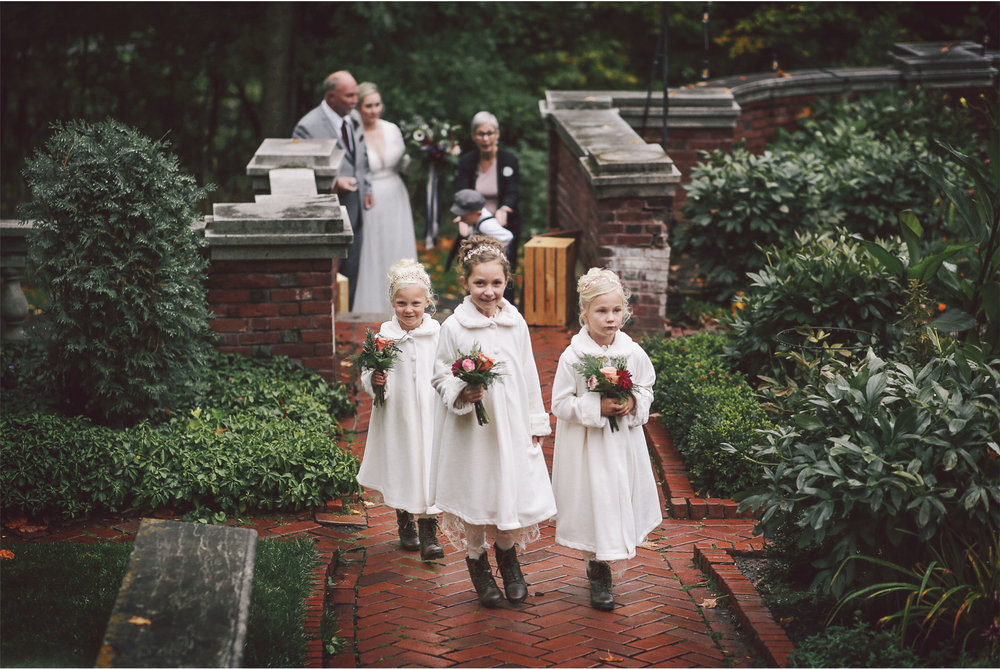 11-Duluth-Minnesota-Wedding-Photography-by-Vick-Photography-Glensheen-Mansion-Flower-Girls-Outdoor-Ceremony-Rain-Fall-Autumn-Kelli-and-Marc.jpg