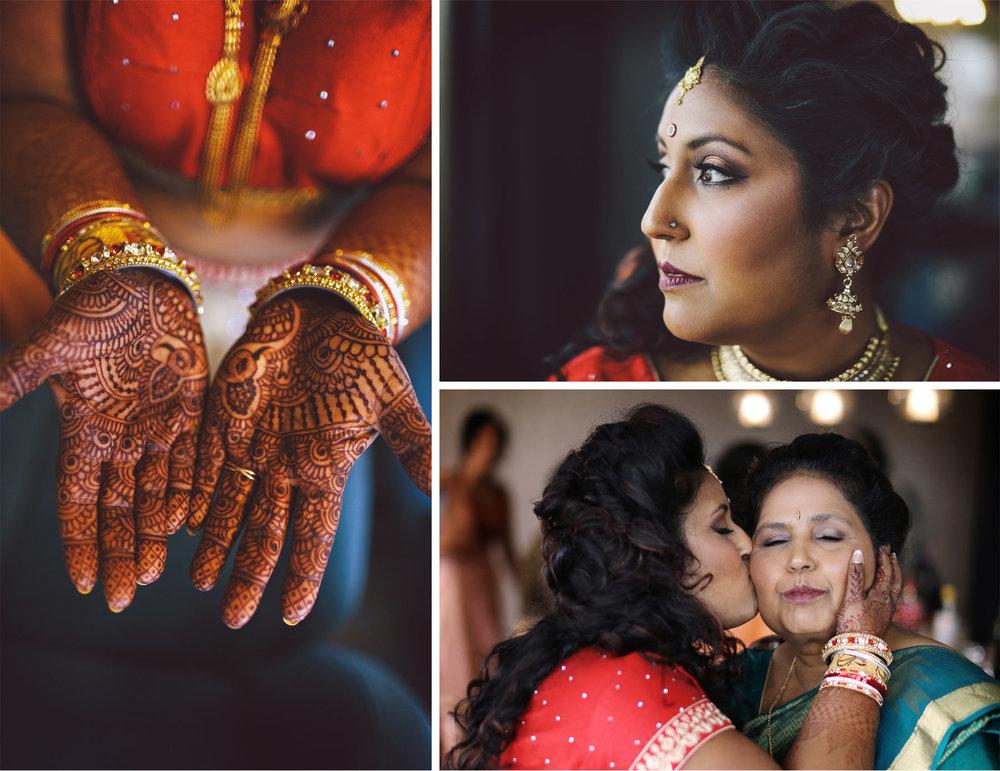 01-St-Paul-Minnesota-Wedding-Photography-by-Vick-Photography-Intercontinental-St-Paul-Riverfront-Traditional-Indian-Wedding-Henna-Bride-Leena-and-Michael.jpg