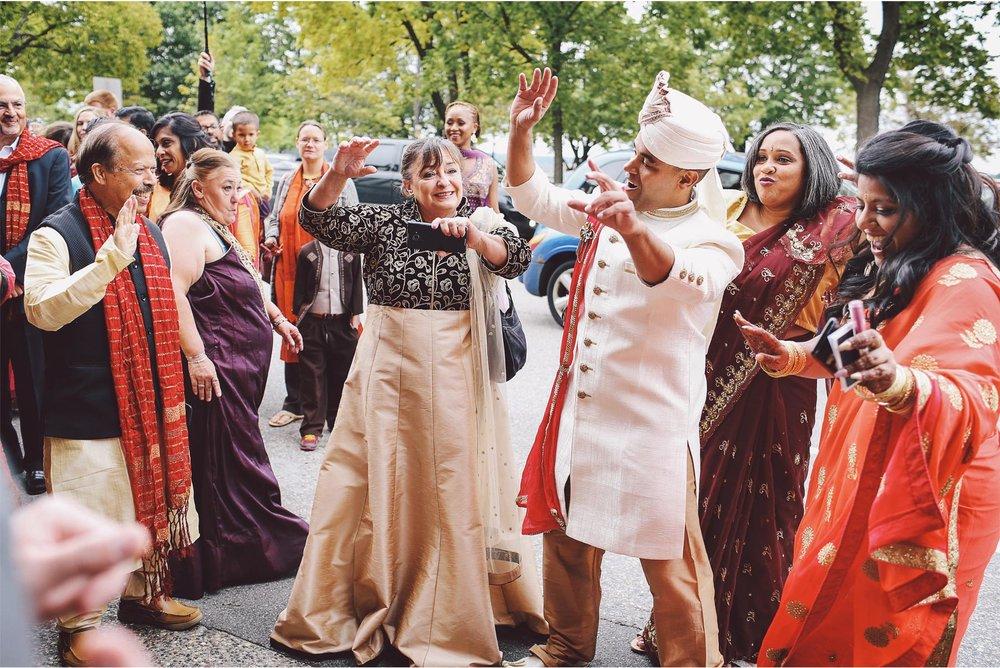 08-St-Paul-Minnesota-Wedding-Photography-by-Vick-Photography-Intercontinental-St-Paul-Riverfront-Traditional-Indian-Wedding-Baraat-Dancing-Leena-and-Michael.jpg
