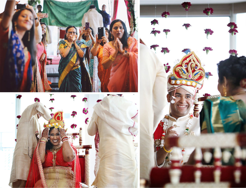 11-St-Paul-Minnesota-Wedding-Photography-by-Vick-Photography-Intercontinental-St-Paul-Riverfront-Traditional-Indian-Ceremony-Leena-and-Michael.jpg