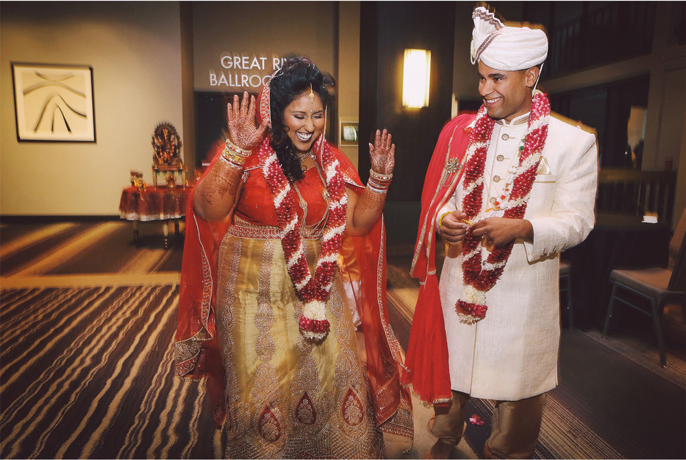 15-St-Paul-Minnesota-Wedding-Photography-by-Vick-Photography-Intercontinental-St-Paul-Riverfront-Traditional-Indian-Ceremony-Leena-and-Michael.jpg