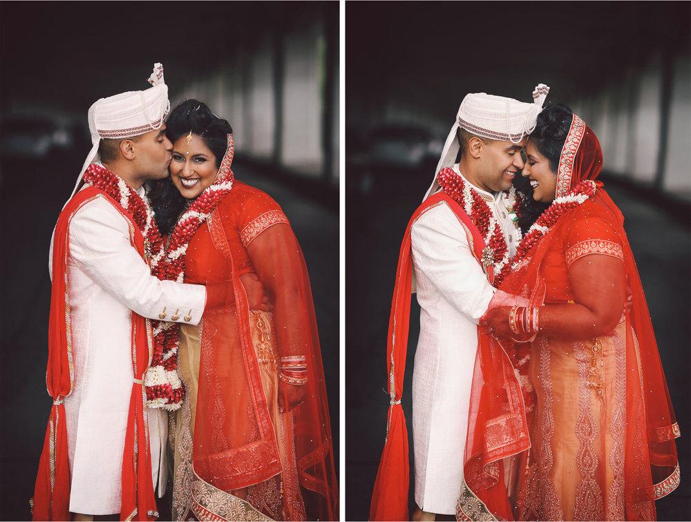 16-St-Paul-Minnesota-Wedding-Photography-by-Vick-Photography-Happy-Bride-and-Groom-Leena-and-Michael.jpg