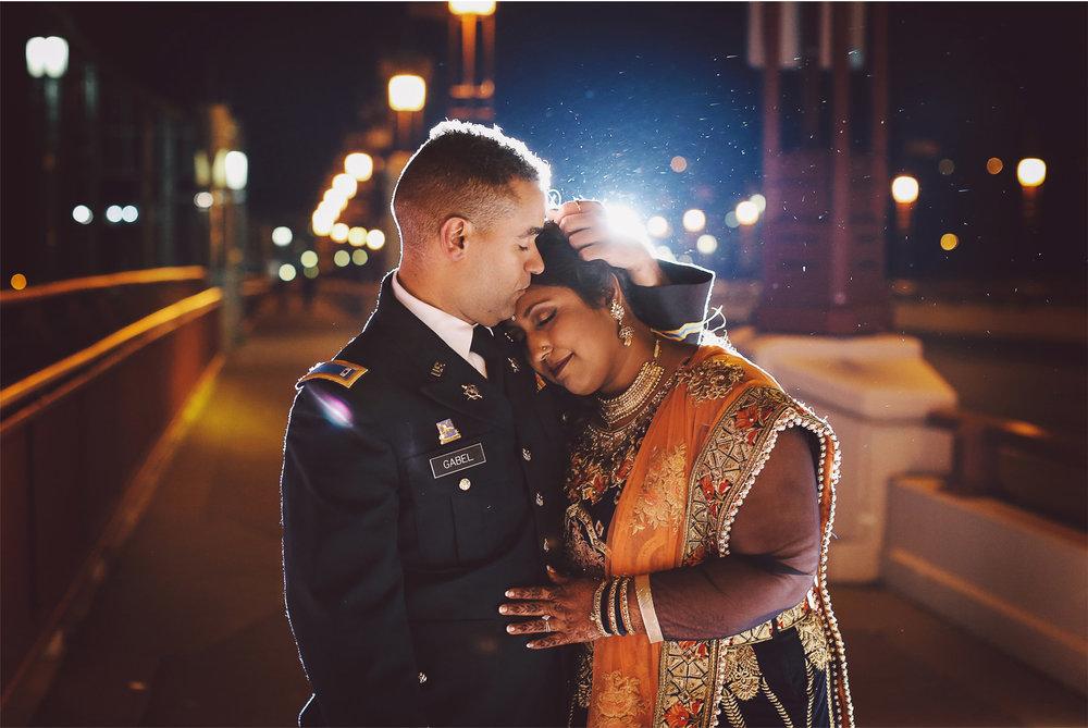 26-St-Paul-Minnesota-Wedding-Photography-by-Vick-Photography-Happy-Bride-and-Groom-Night-Photography-Leena-and-Michael.jpg