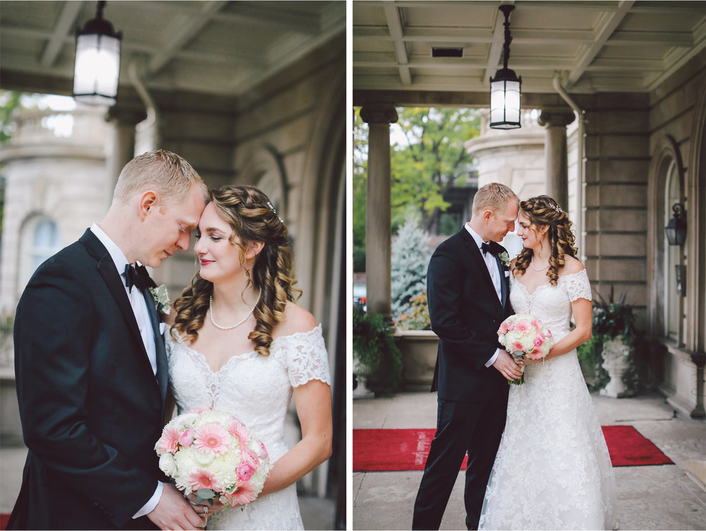 07-Minneapolis-Minnesota-Wedding-Photography-by-Vick-Photography-Semple-Mansion-Mansion-Danielle-and-Chance.jpg