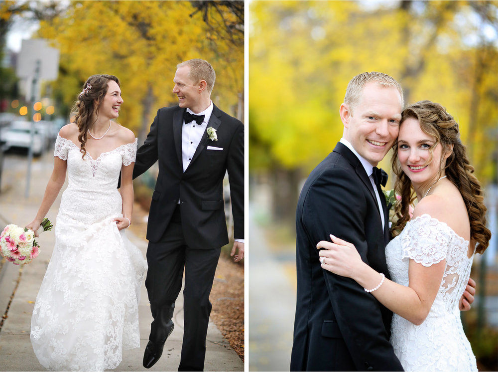 12-Minneapolis-Minnesota-Wedding-Photography-by-Vick-Photography-Semple-Mansion-Fall-Autumn-Danielle-and-Chance.jpg