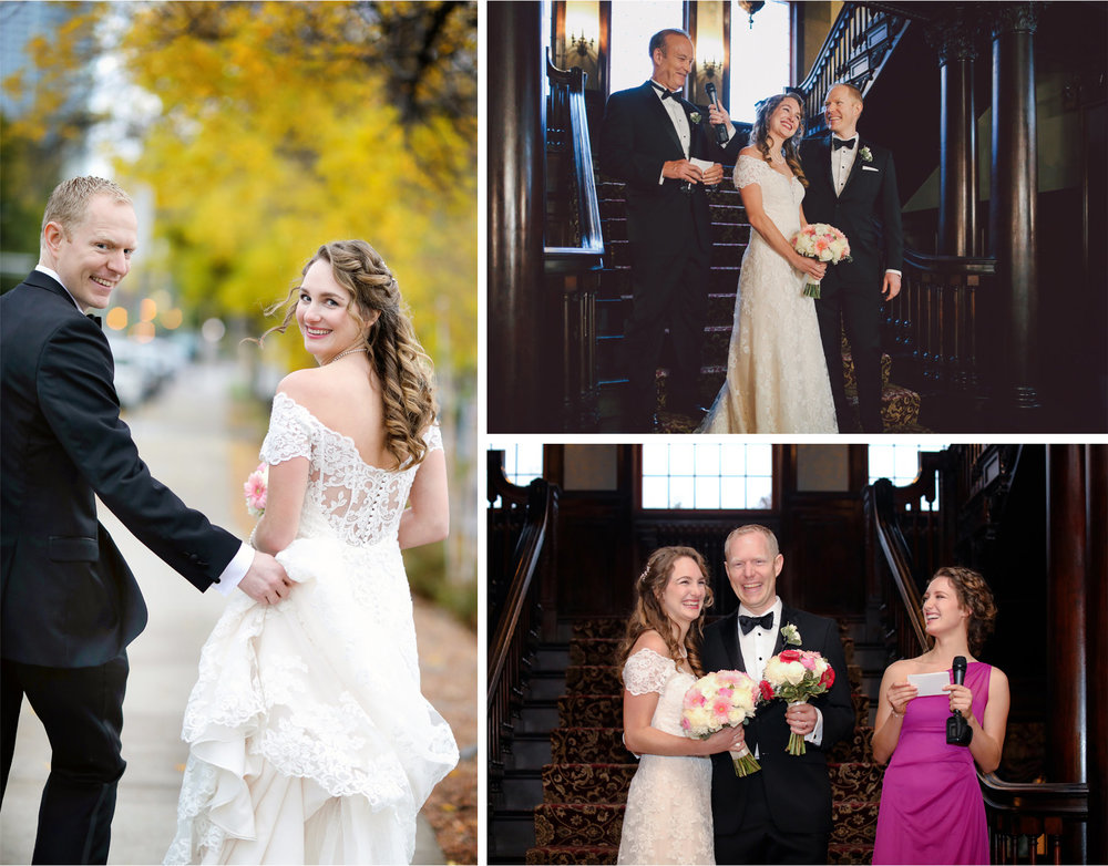 13-Minneapolis-Minnesota-Wedding-Photography-by-Vick-Photography-Semple-Mansion-Fall-Autumn-Toasts-Danielle-and-Chance.jpg