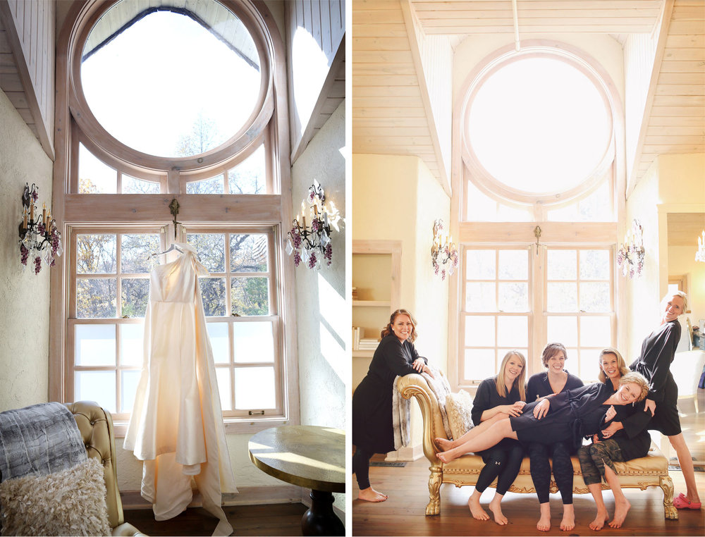 01-Minneapolis-Minnesota-Wedding-Photography-by-Vick-Photography-Bavaria-Downs-Dress-Bridesmaids-Jill-and-David.jpg