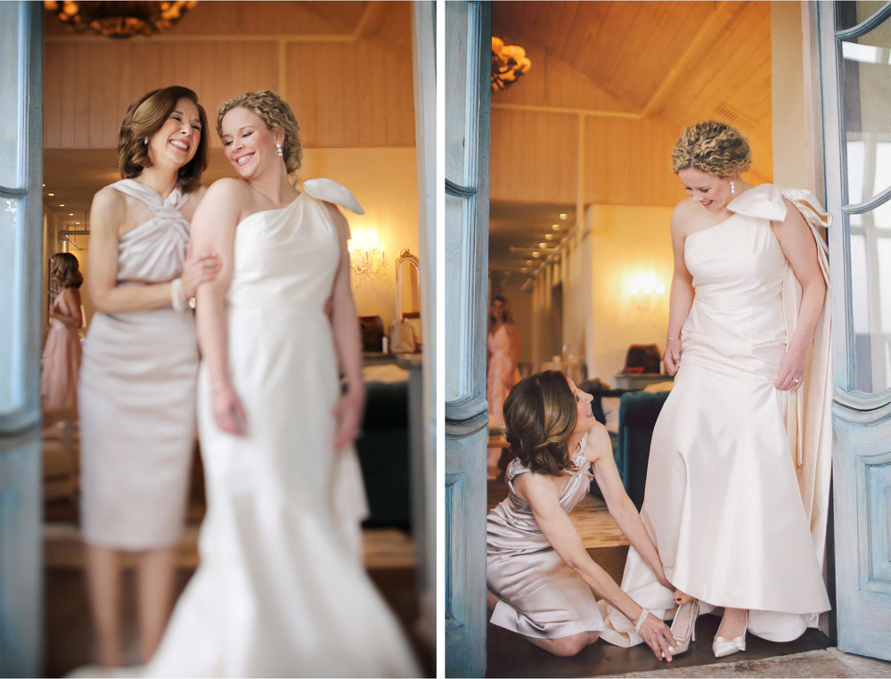 03-Minneapolis-Minnesota-Wedding-Photography-by-Vick-Photography-Bavaria-Downs-Shoes-Mother-of-the-Bride-Jill-and-David.jpg