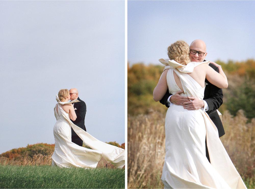 07-Minneapolis-Minnesota-Wedding-Photography-by-Vick-Photography-Bavaria-Downs-First-Look-Jill-and-David.jpg