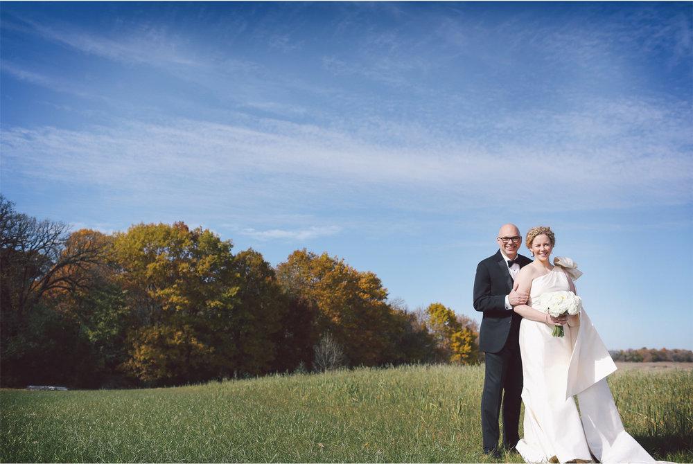 09-Minneapolis-Minnesota-Wedding-Photography-by-Vick-Photography-Bavaria-Downs-First-Look-Jill-and-David.jpg