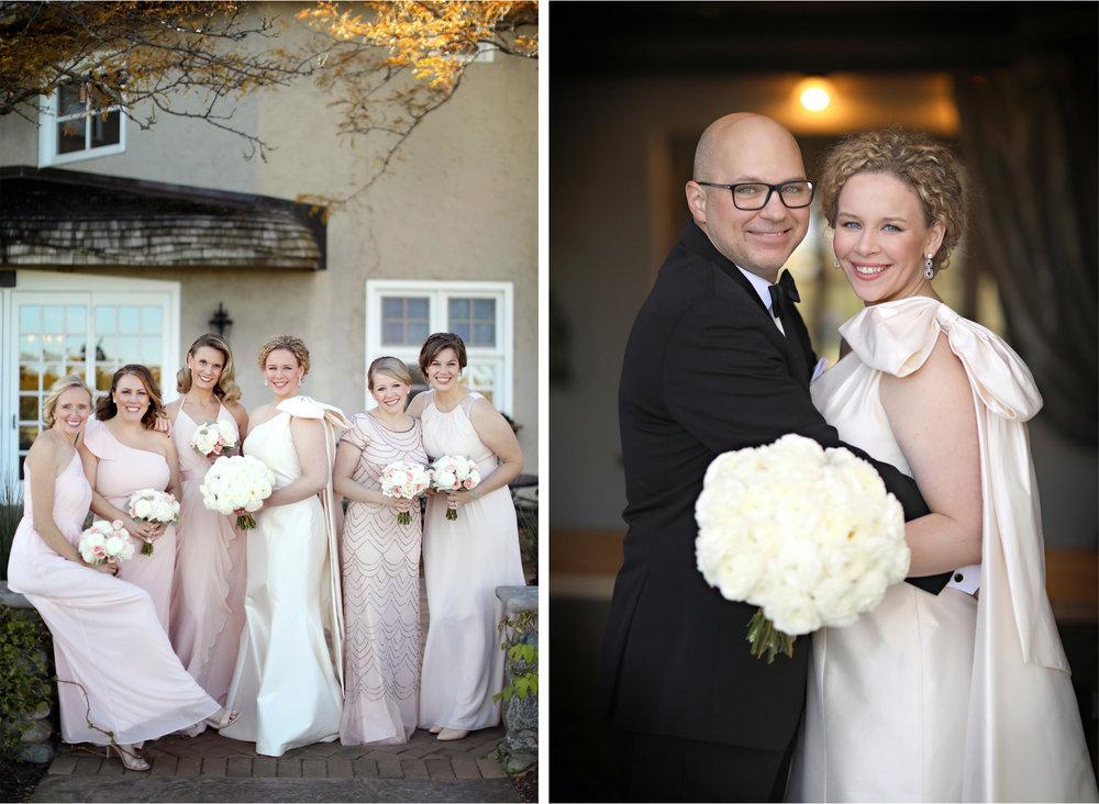 12-Minneapolis-Minnesota-Wedding-Photography-by-Vick-Photography-Bavaria-Downs-Bridesmaids-Jill-and-David.jpg