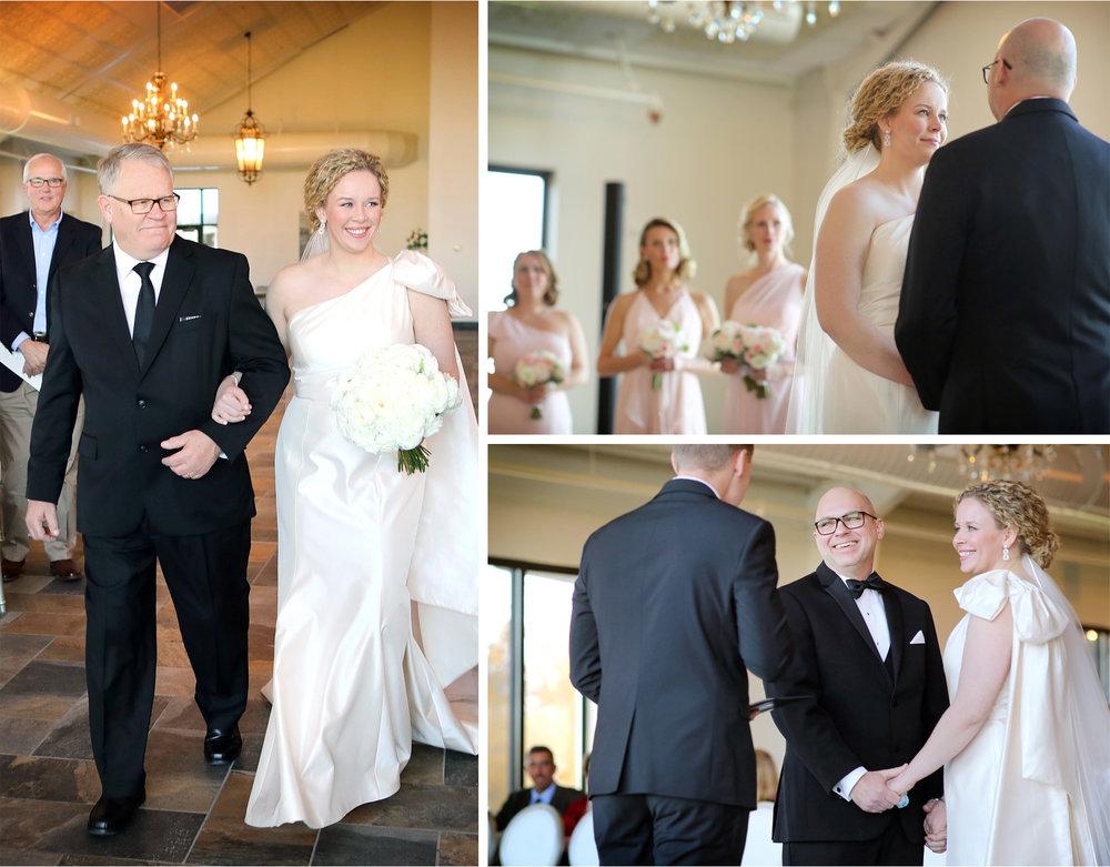 13-Minneapolis-Minnesota-Wedding-Photography-by-Vick-Photography-Bavaria-Downs-Ceremony-Jill-and-David.jpg