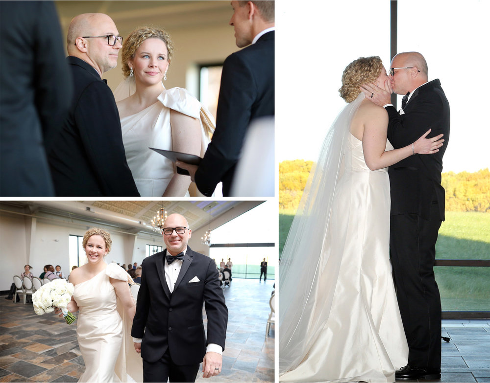 14-Minneapolis-Minnesota-Wedding-Photography-by-Vick-Photography-Bavaria-Downs-Ceremony-Jill-and-David.jpg