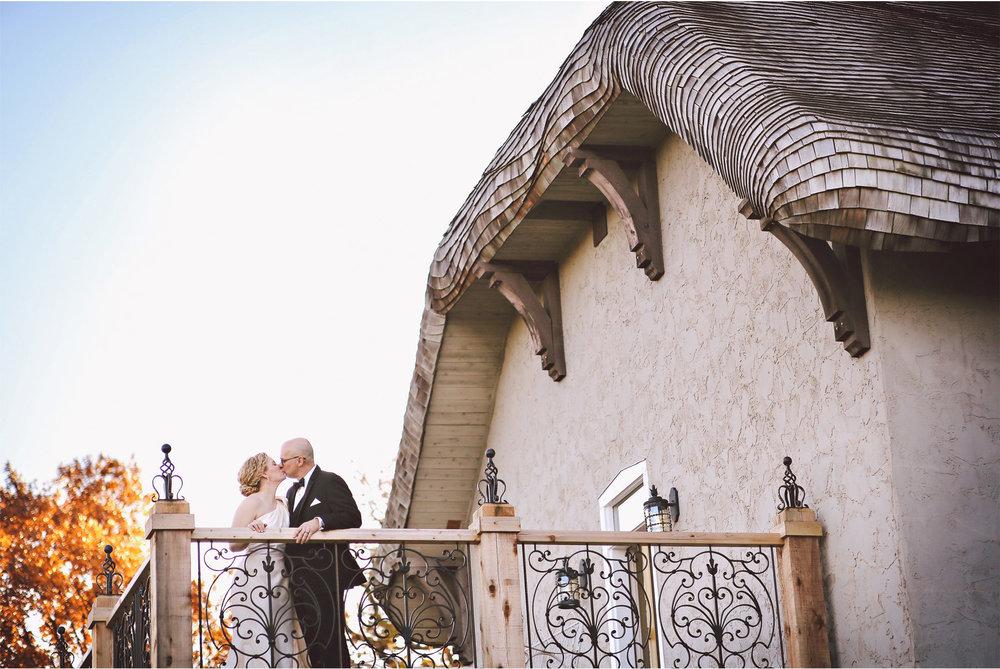 15-Minneapolis-Minnesota-Wedding-Photography-by-Vick-Photography-Bavaria-Downs-Jill-and-David.jpg
