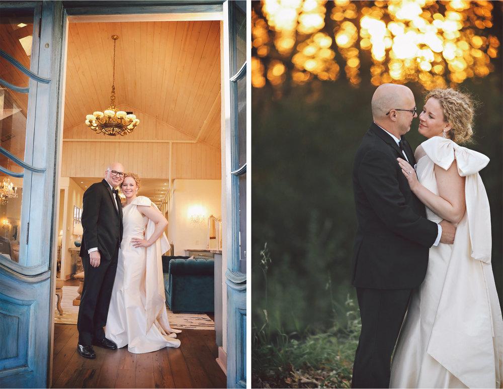 17-Minneapolis-Minnesota-Wedding-Photography-by-Vick-Photography-Bavaria-Downs-Sunset-Jill-and-David.jpg
