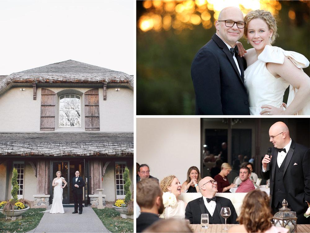 19-Minneapolis-Minnesota-Wedding-Photography-by-Vick-Photography-Bavaria-Downs-Sunset-Jill-and-David.jpg