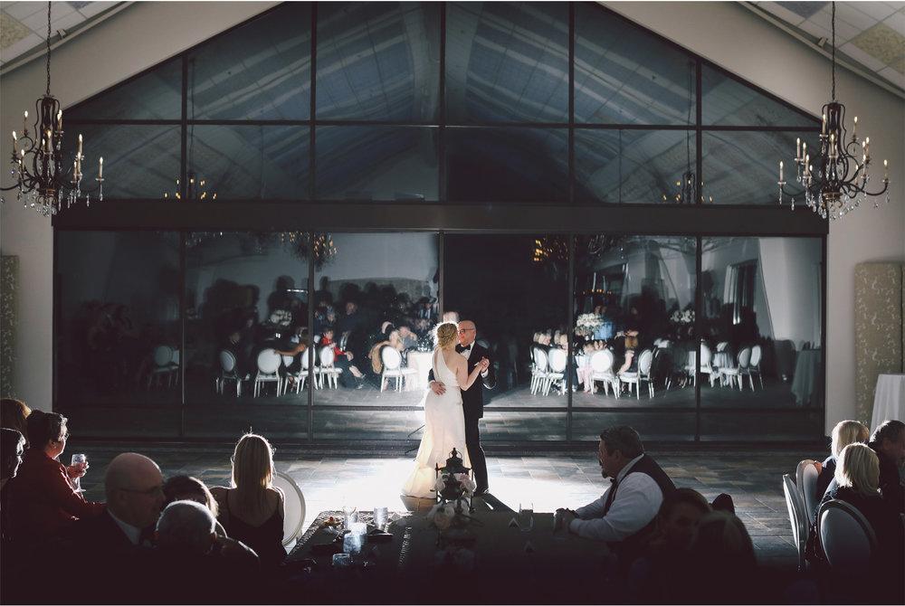 20-Minneapolis-Minnesota-Wedding-Photography-by-Vick-Photography-Bavaria-Downs-Reception-First-Dance-Jill-and-David.jpg