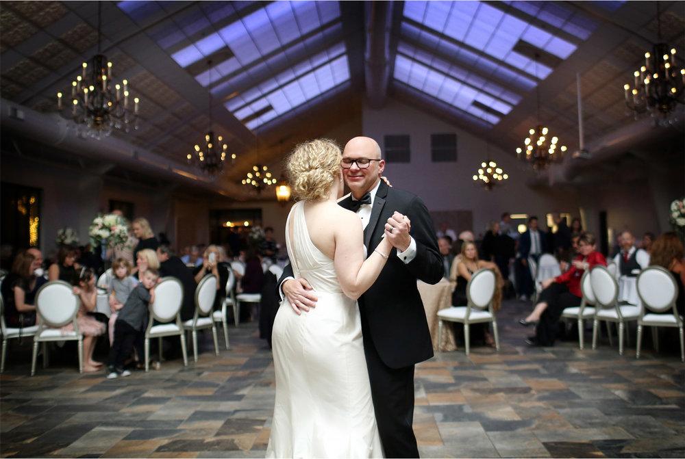 21-Minneapolis-Minnesota-Wedding-Photography-by-Vick-Photography-Bavaria-Downs-Reception-First-Dance-Jill-and-David.jpg