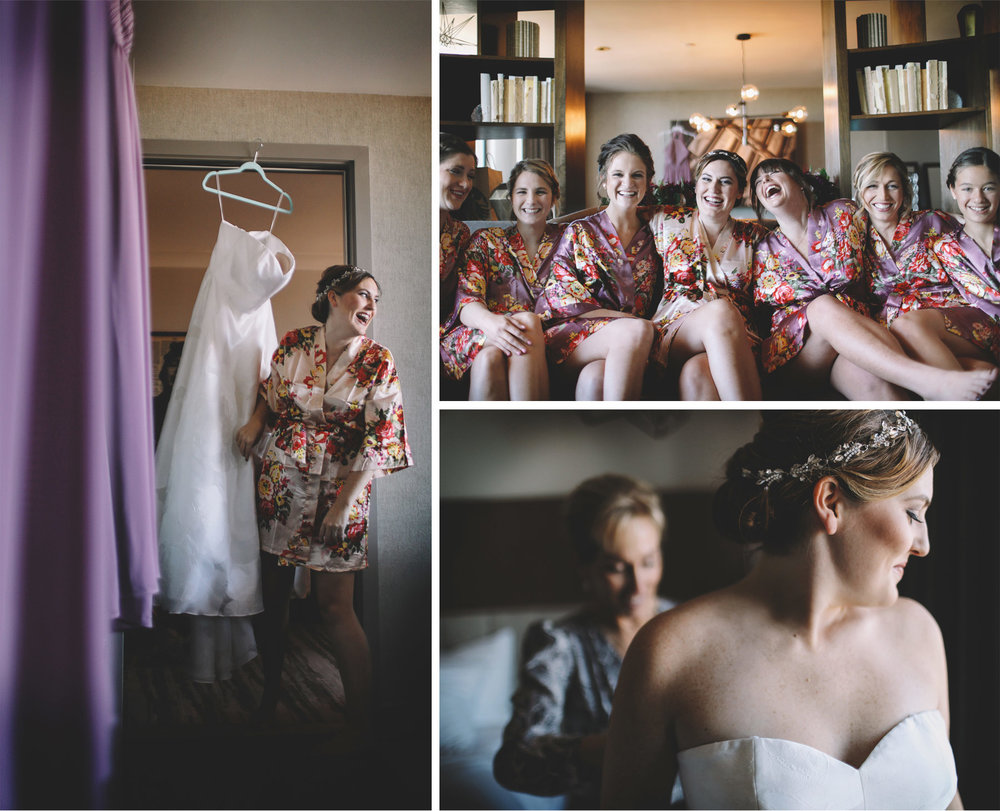 01-Minneapolis-Minnesota-Wedding-Photography-by-Vick-Photography-Loews-Hotel-Bridesmaids-Getting-Ready-Caitlin-and-Alec.jpg