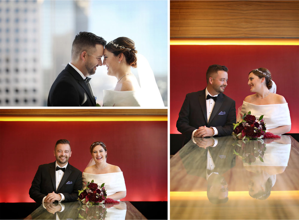 09-Minneapolis-Minnesota-Wedding-Photography-by-Vick-Photography-Loews-Hotel-First-Look-Downtown-Skyline-Caitlin-and-Alec.jpg