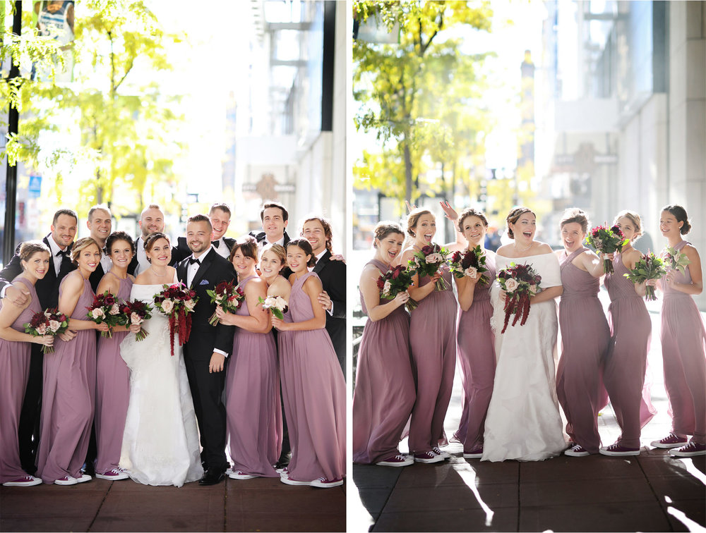 11-Minneapolis-Minnesota-Wedding-Photography-by-Vick-Photography-Loews-Hotel-Downtown-Wedding-Party-Groups-Caitlin-and-Alec.jpg