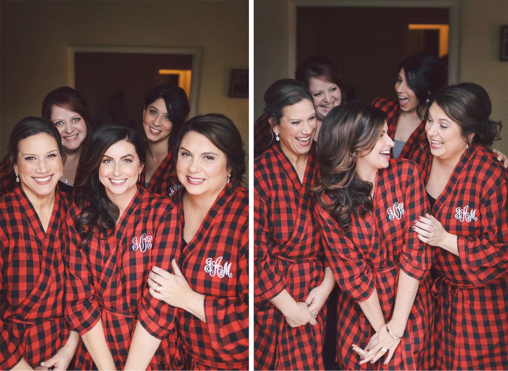 01-Minneapolis-Minnesota-Wedding-Photography-by-Vick-Photography-Getting-Ready-Wedding-Morning-Flannel-Bridesmaids-Jana-and-Matt.jpg