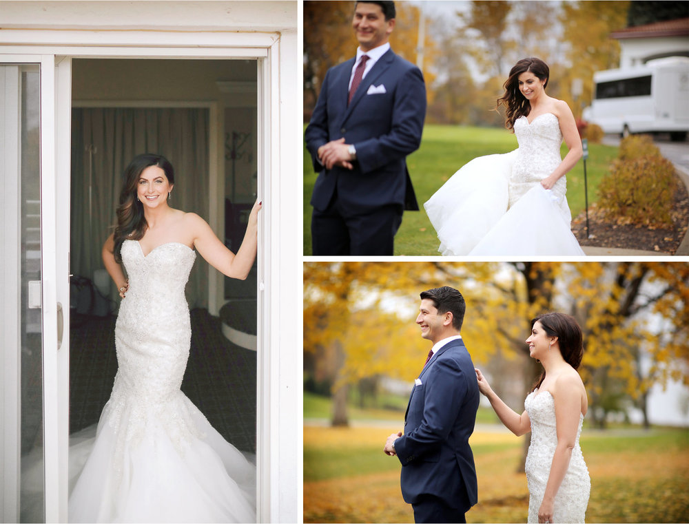 02-Minneapolis-Minnesota-Wedding-Photography-by-Vick-Photography-First-Look-Autumn-Fall-Colors-Jana-and-Matt.jpg