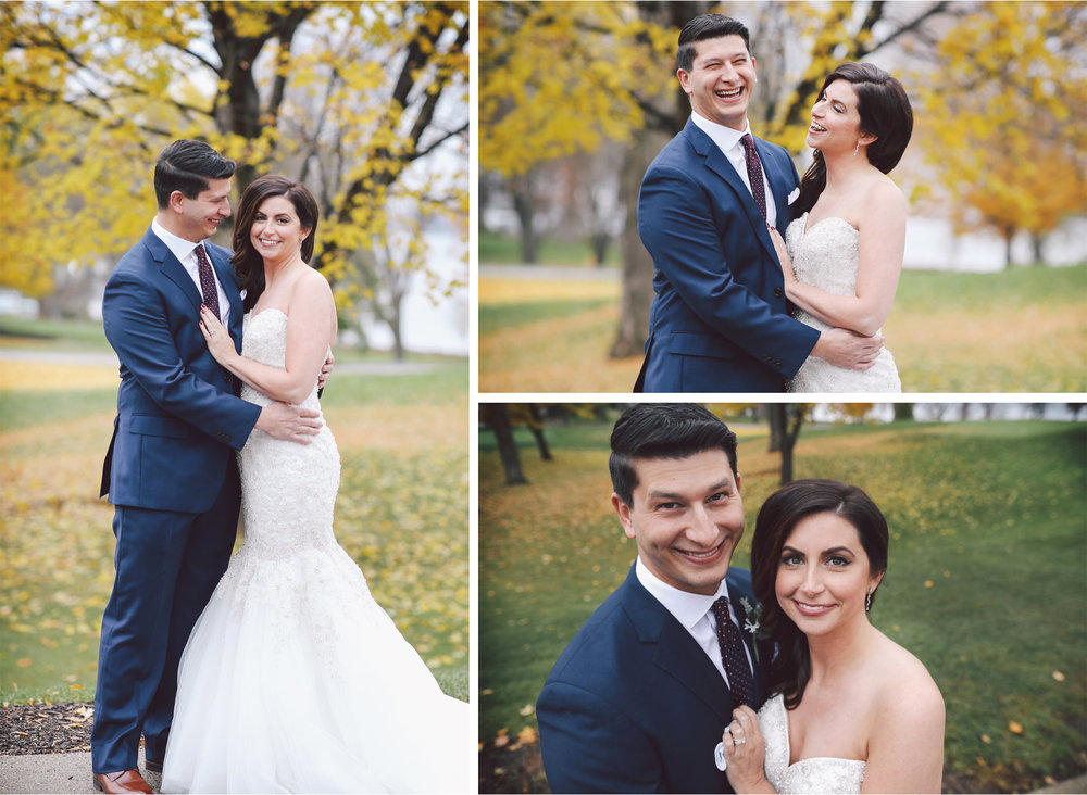 04-Minneapolis-Minnesota-Wedding-Photography-by-Vick-Photography-First-Look-Autumn-Fall-Colors-Jana-and-Matt.jpg