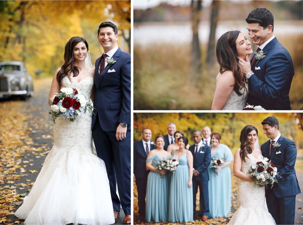 10-Minneapolis-Minnesota-Wedding-Photography-by-Vick-Photography-Classic-Car-Autumn-Fall-Colors-Bride-and-Groom-Jana-and-Matt.jpg