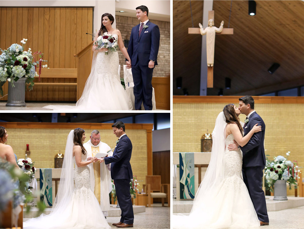 13-Minneapolis-Minnesota-Wedding-Photography-by-Vick-Photography-Our-Lady-of-the-Lake-Catholic-Church-Ceremony-Jana-and-Matt.jpg