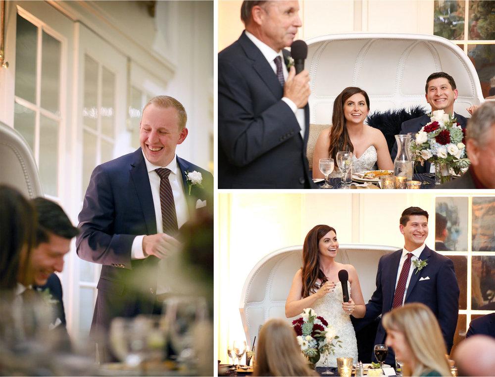 15-Minneapolis-Minnesota-Wedding-Photography-by-Vick-Photography-Lafayette-Club--Reception-Toasts-Jana-and-Matt.jpg