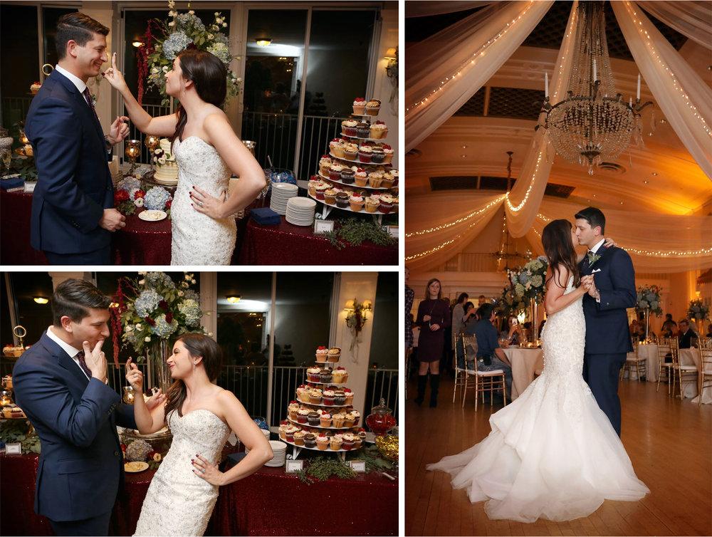 16-Minneapolis-Minnesota-Wedding-Photography-by-Vick-Photography-Lafayette-Club--Reception-First-Dance-Cake-Cutting-Jana-and-Matt.jpg