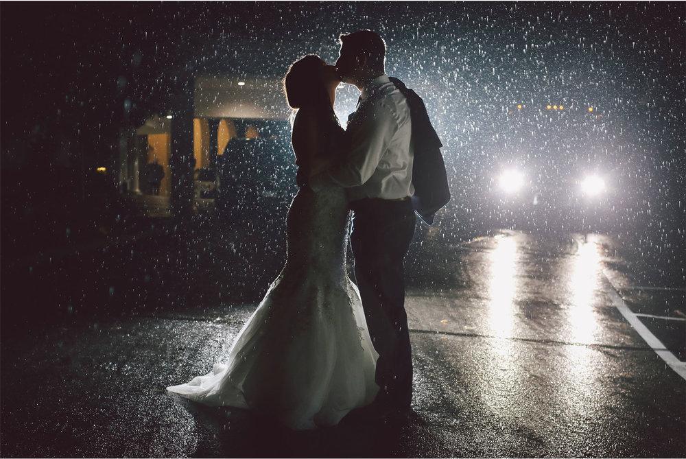 17-Minneapolis-Minnesota-Wedding-Photography-by-Vick-Photography-Lafayette-Club--Rain-Snow-Bride-and-Groom-Night-Photography-Jana-and-Matt.jpg