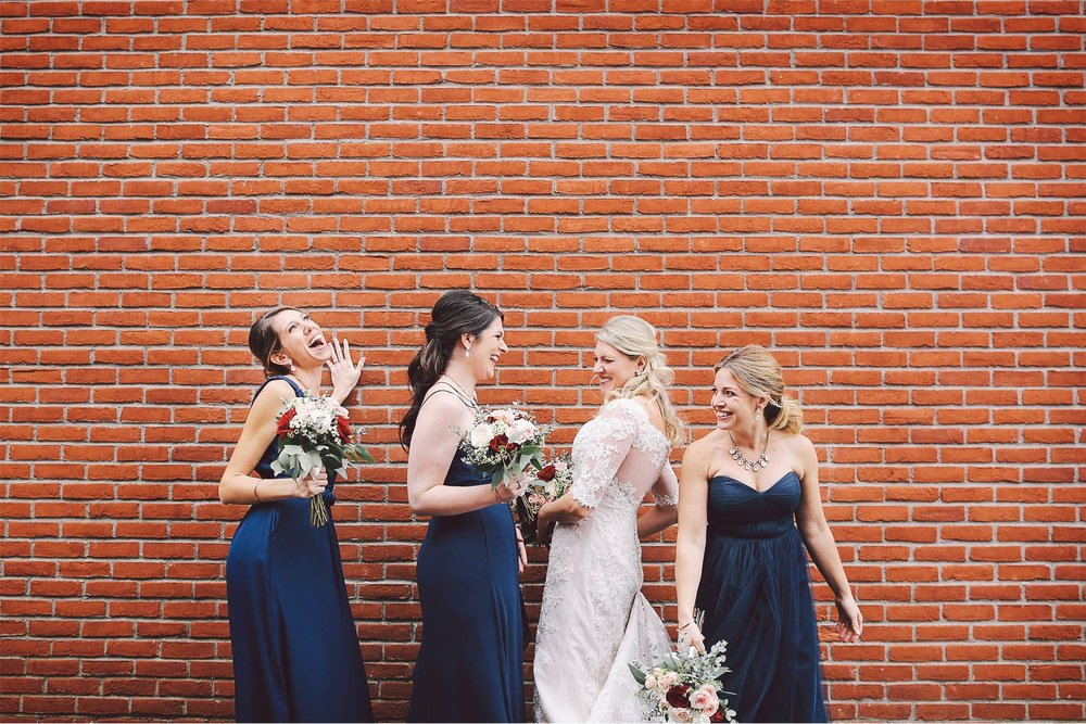 01-Shakopee-Minnesota-Wedding-Photography-by-Vick-Photography-Turtles-1890-Social-Centre-Bridesmaids-Amber-and-Justin.jpg