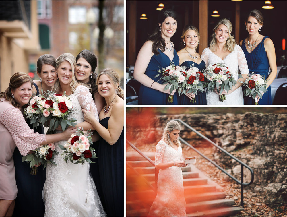 02-Shakopee-Minnesota-Wedding-Photography-by-Vick-Photography-Turtles-1890-Social-Centre-Bridesmaids-Amber-and-Justin.jpg