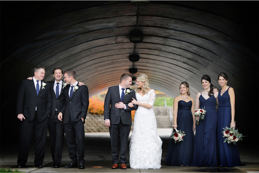 08-Shakopee-Minnesota-Wedding-Photography-by-Vick-Photography-Wedding-Party-Group-Amber-and-Justin.jpg