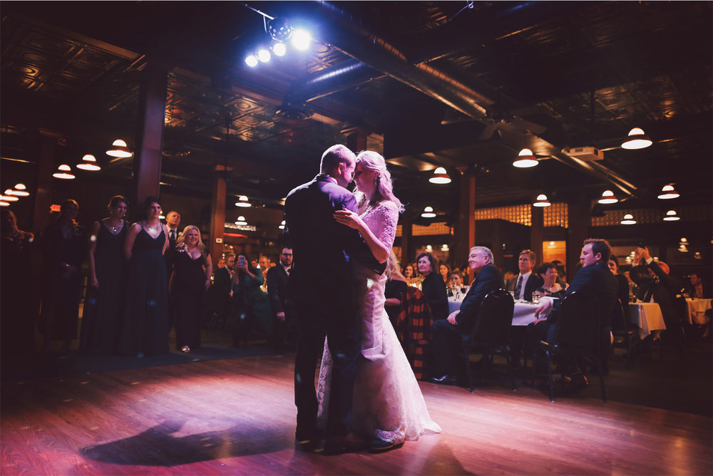 22-Shakopee-Minnesota-Wedding-Photography-by-Vick-Photography-Turtles-1890-Social-Centre-Reception-First-Dance-Amber-and-Justin.jpg