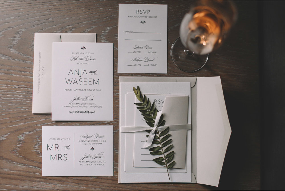 01-Minneapolis-Minnesota-Wedding-Photography-by-Vick-Photography-Invitations-Flat-Lay-Anja-and-Waseem.jpg