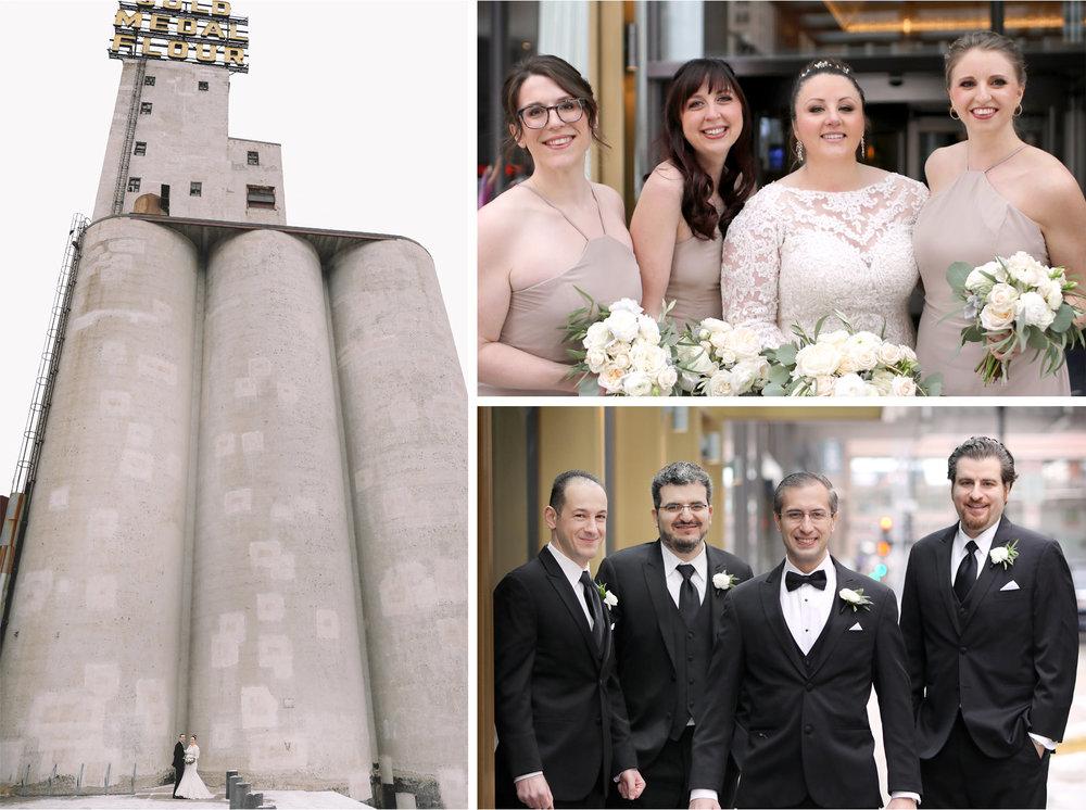 06-Minneapolis-Minnesota-Wedding-Photography-by-Vick-Photography-Bridesmaids-Groomsmen-Anja-and-Waseem.jpg