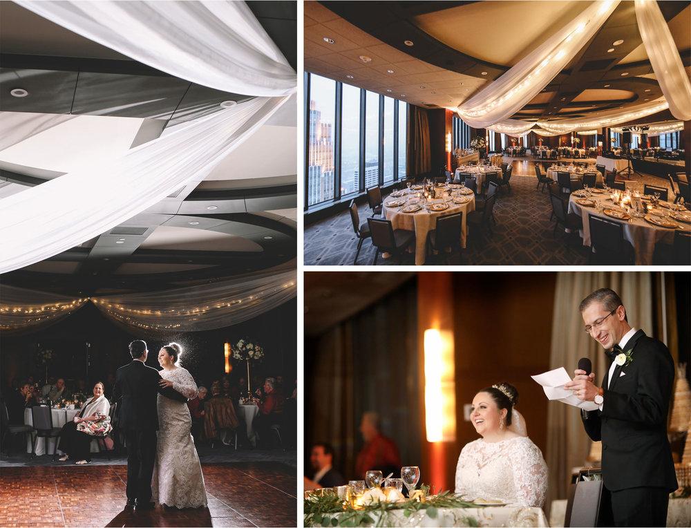 19-Minneapolis-Minnesota-Wedding-Photography-by-Vick-Photography-Downtown-Windows-on-Minnesota-Reception-First-Dance-Toasts-Anja-and-Waseem.jpg