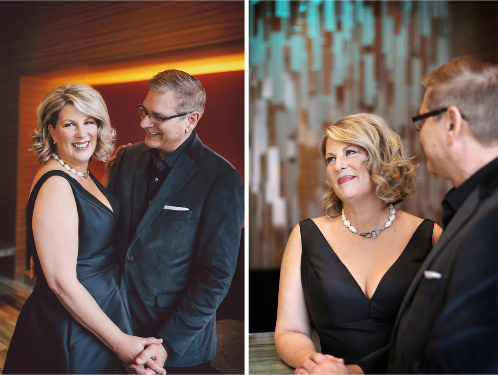 04-Minneapolis-Minnesota-Wedding-Photography-by-Vick-Photography-Downtown-Loews-Hotel-Bride-and-Groom-Joan-and-Tim.jpg