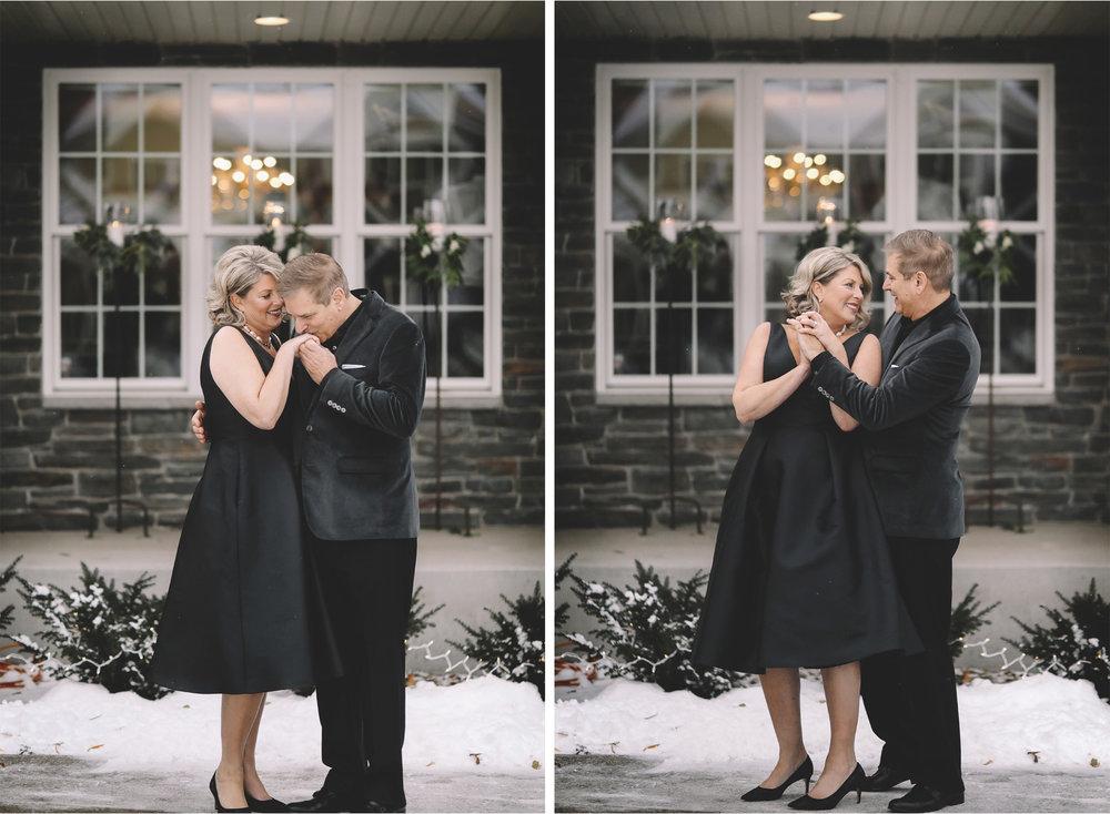 10-Minneapolis-Minnesota-Wedding-Photography-by-Vick-Photography-Home-Wedding-Bride-and-Groom-Joan-and-Tim.jpg