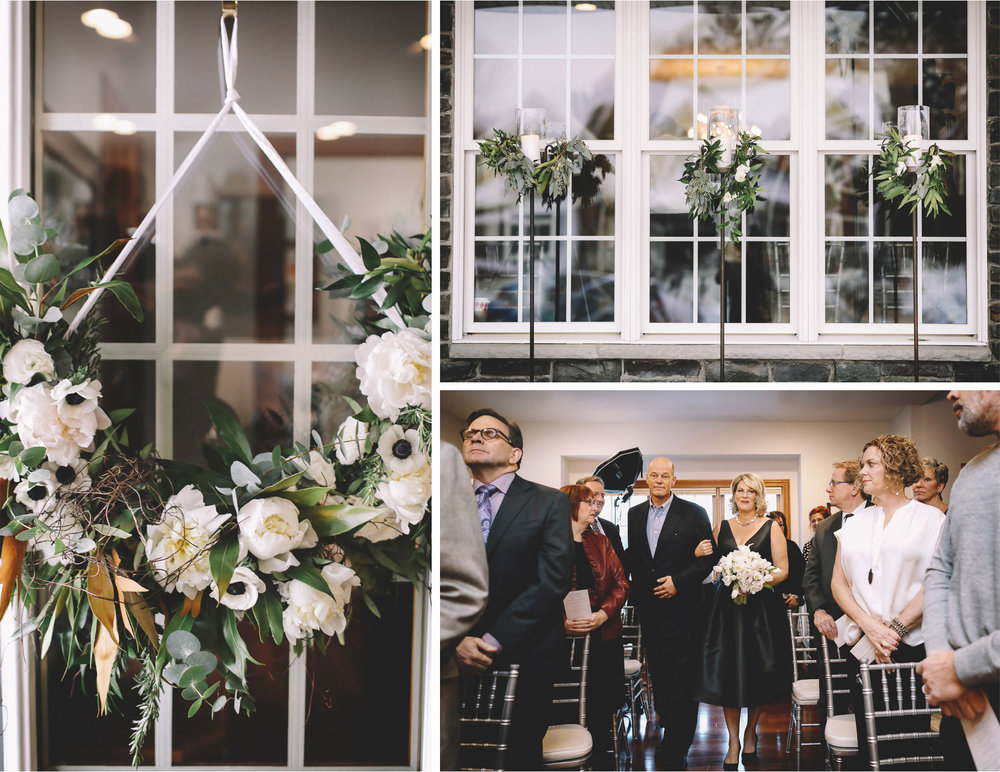 11-Minneapolis-Minnesota-Wedding-Photography-by-Vick-Photography-Home-Wedding-Ceremony-Joan-and-Tim.jpg